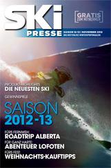 00skipresse_saison1213