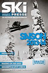 00skipresse_saison1314