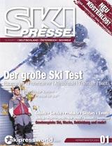 SkiPresse_01