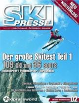 SkiPresse_02