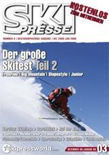SkiPresse_03