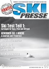 SkiPresse_05