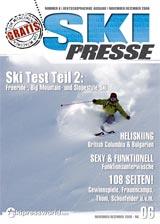 SkiPresse_06
