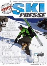 SkiPresse_07