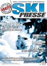 SkiPresse_08