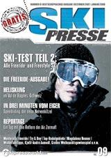 SkiPresse_09