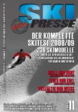 SkiPresse_11