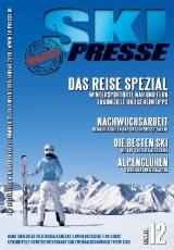 SkiPresse_12