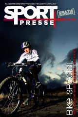 SportPresse_0209