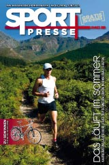 SportPresse_0309