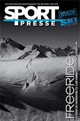 SportPresse_0609_freeride