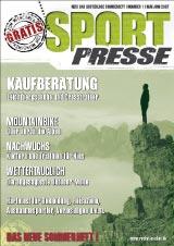 SportPresse_1