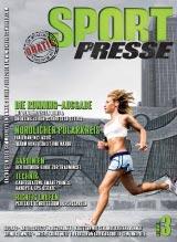 SportPresse_3
