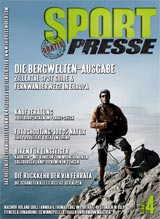 SportPresse_4