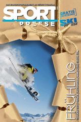 sportpresse0110_skitest_touren
