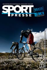 sportpresse_0210