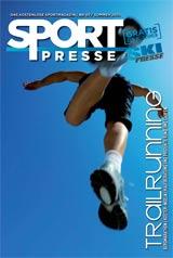 sportpresse_titelsommer2010
