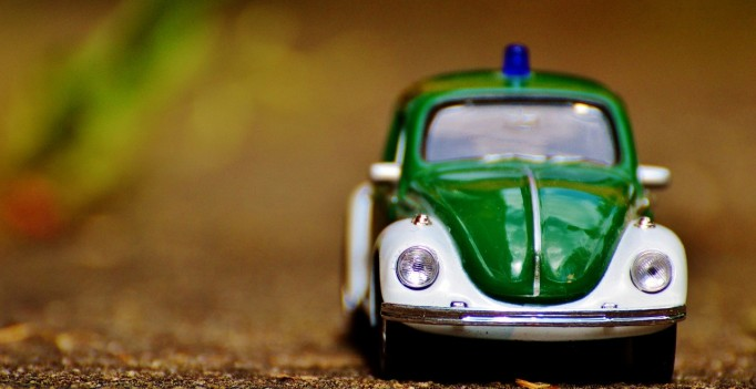 police-car-761231_1280