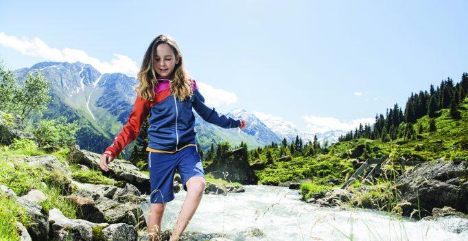 © TVB Stubai Tirol / Andre Schoenherr