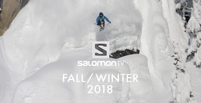 SalomonTV