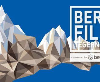 Bergfilm-Festival Tegernsee